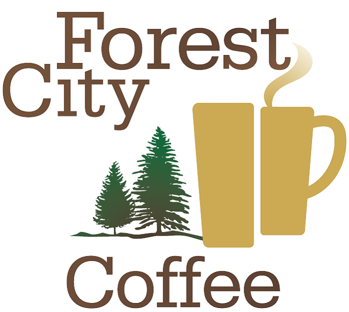 Forest City Coffee